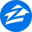 color-circle-zillow